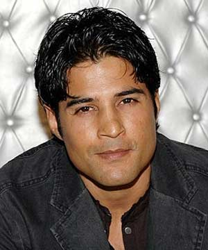 Rajeev Khandelwal will host the show
