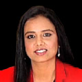 عکس Veena Krishna Profiles Faceook - veena