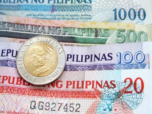 Bsp forex exchange rate
