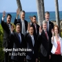 Check Out: Asia-Pacific''s highest paid leaders