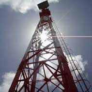 Govt issues spectrum auction guidelines