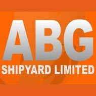 ABG Shipyard bags Rs 485 cr order from Navy