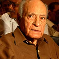 Veteran actor AK Hangal dead at 95