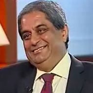 India story intact, if PM sticks to his guns: Aditya Puri