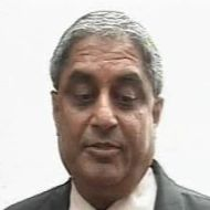 Aditya Puri, Chairman, HDFC Bank