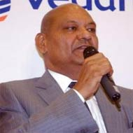 Rejig to help capitalise on growth opportunities: Vedanta