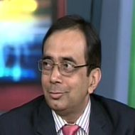Ashok Gautam, Hd-Treasury , Axis Bank