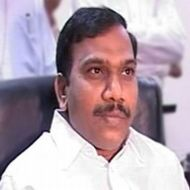 2G case: Court allows Raja to visit Tamil Nadu for 2 days