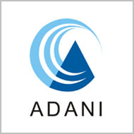 Adani Ports to build &#36;216 mn terminal in Gujarat
