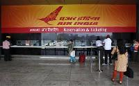 Air India trashes report ranking its safety amongst worst