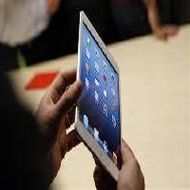 Apple iPad mini packs full-sized punch but screen inferior