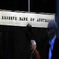 Australia central bank cuts rates to 3.5%