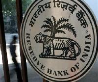 RBI relaxes overseas direct investment norms