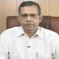 SC Bhan, Director, IMD