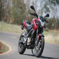 Nomura sees Bajaj Auto volume growth outpace Hero Moto