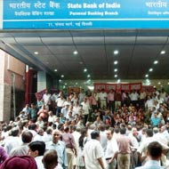 PSU bank unions to go on two-day strike from tomorrow