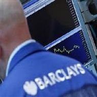 FSA made scathing attack on Barclays behavior