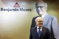 Buffett charity lunch auctioned for $3.46 mln