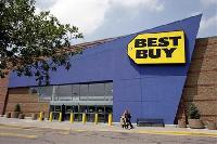Private equity skeptical about tieup with Best Buy founder