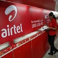 Morgan Stanley downgrades Bharti Airtel