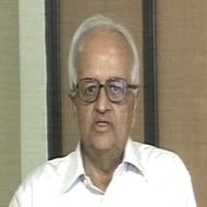Bimal Jalan, Former RBI Governor
