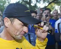 Yearender: Armstrong case sends shockwaves; Britain rules
