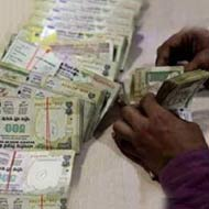 Direct cash transfer not easy to implement: Oil Secy