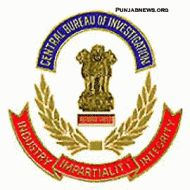 CBI gets state nod to attach estate of Raju & kin