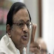 Ground realities may hurt Chidambaram's agenda