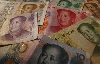 Debt, property risks curb China stimulus firepower