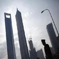 China Q2 GDP growth may dip below 7%: Govt adviser