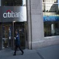 Pandit gone, new Citi CEO sets reporting lines
