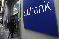 Citigroup reaches $590m settlement over CDOs