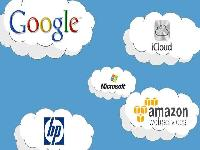 More than 2/3 data will be stored in cloud by 2016: Gartner