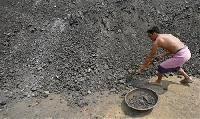 We have not received CAG report on coal mines: Jaiswal