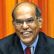 Subbarao meets FM ahead of RBI's policy review