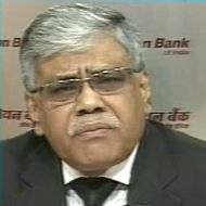 Debabrata Sarkar, CMD, Union Bank