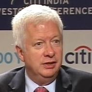 Emerging mkt equities may fetch 20% returns this year: Citi