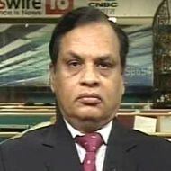 Venugopal Dhoot, CMD, Videocon