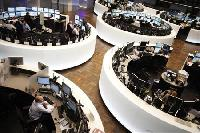 German backing for ECB action lifts world stocks