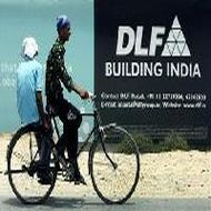 Deals with Vadra transparent, in high values of ethics: DLF