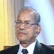 India needs a committed bureaucracy: DMRC's E Sreedharan