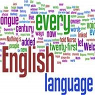 Will english continue to rule the Indian tongue?
