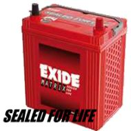 Exide Industries gains on tie-up with Shin-Kobe Electric