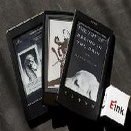 E-readers grapple with a future on the shelf