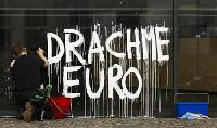 History suggests euro's obituaries are premature