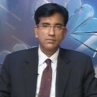 Rajesh Subramaniam, MD & CEO, Firstsource Solutions