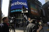 Shorting Facebook on first day: Tough even for the gutsiest