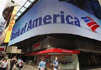 BofA plans $3bn of new cost cuts, posts 2nd-qtr profit