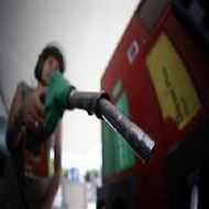 Hike in petrol, diesel prices likely after Friday